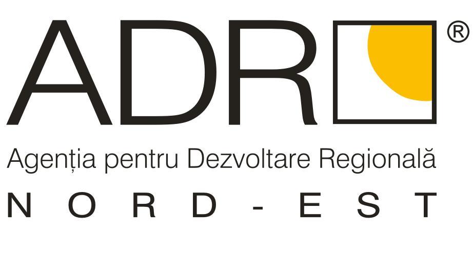 Logo_ADR_NE_marime_A4