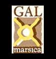 gal-marsica