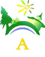 logo-gal